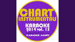 Make U Bounce (In the Style of DJ Fresh & Tc) (Karaoke Instrumental Version)