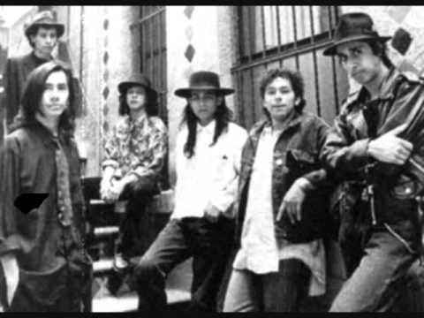 Rock En Español - (Solo Exitos)