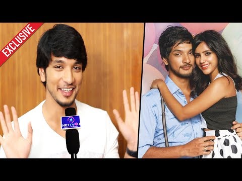 Priya Anand Is Not My Girl friend : I Am Single & Ready To Mingle | Gautham Karthick Open Interview