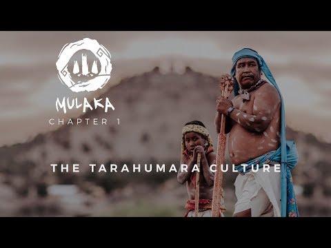 Mulaka - The Tarahumara Culture thumbnail