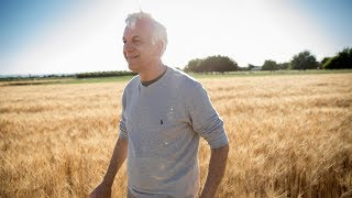 Jorge Dubcovsky UC Davis Innovator Of The Year