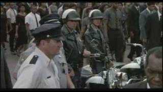 Mississippi Burning (1988) Video