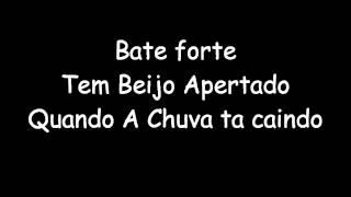 Larissa Manoela - Beijo Beijinho Beijão