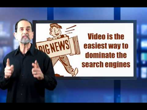 Video Marketing Tip of the Week-Video Blogging Works