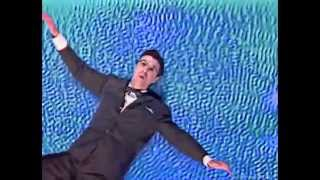 Talking Heads - Once In A Lifetime  (Full Length Version) (1980/ 2013) (HD)