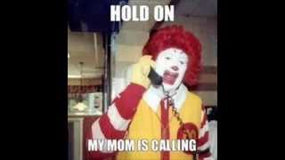 Your Momma's Calling Back Ringtone HQ