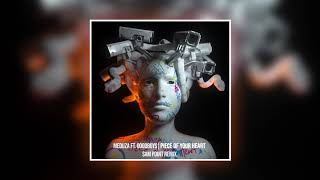 Meduza ft. Goodboys - Piece Of Your Heart (Sam Point Remix)