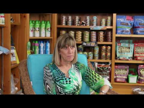 Dog Pain relief | Cat and Horse pain relief | Arthritis in Dogs, Cats and Horses | St Louis MO