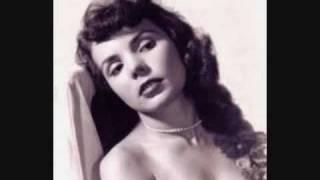 Teresa Brewer - Gone (1957)