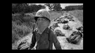 My Lai Massacre  Documentary