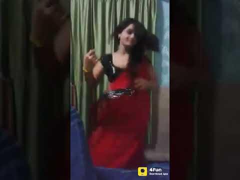 Sex Dance with mampi