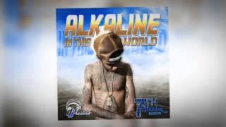 Alkaline - In This World [raw] (7th HEAVEN Riddim prt2) DJ Frass Records
