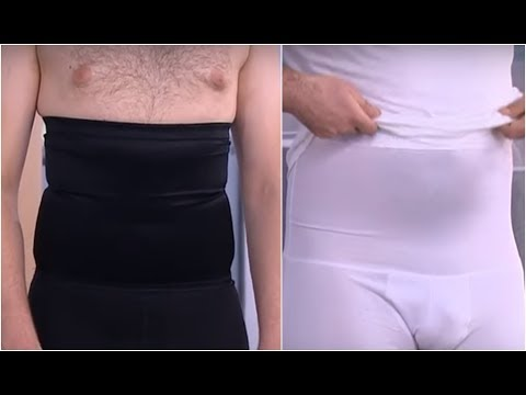 Odpowiednie szkolenie dla utraty wagi