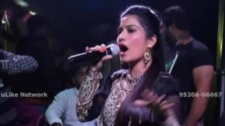 Kaur B  Live Performance Australia Kabaddi Cup Fatehgarh Sahib  Latest Punjabi Songs 2016