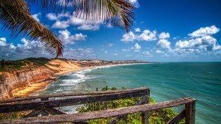 Gambar cover Beautiful IBIZA Beach Lounge Del Mar Chillout Mix
