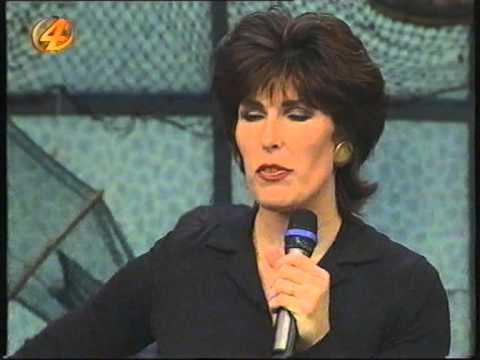 BZN in de 5-uur Show, 1997