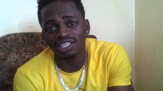 Diamond Platnumz/ Kigoma All Stars/ Leka Dutigite