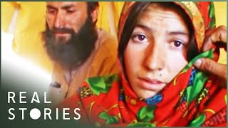 Unveiled: Honour Killings (Honour Killing Documentary) – Real Stories