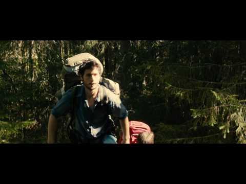 Dans la forêt Pyramide Distribution / Les Films de Françoise / Götafilm / Film Väst