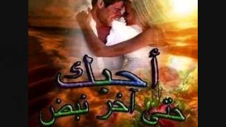 عمرو وخدانى يادنيا معاكى لفين تحميل MP3
