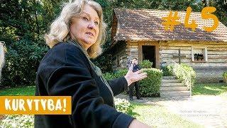 Jak żyją Polacy W Brazylii? | Kurytyba