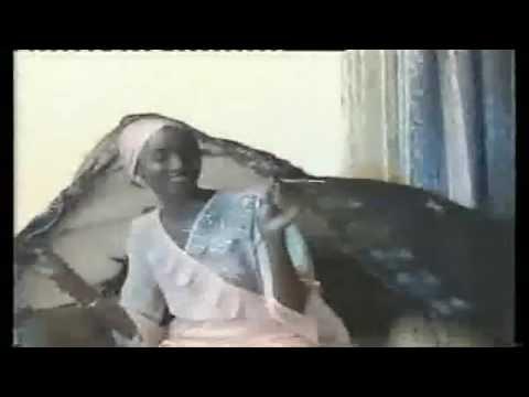 Sanadina soyayya musbahu ahmed hausa Songs