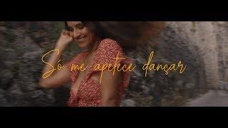 Tiago Nacarato | Ana Bacalhau   Só Me Apetece Dançar