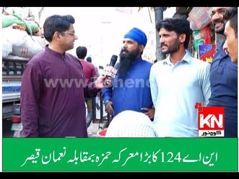 05 july 2018 Pakistan Zara Dhiyaan Se| Kohenoor News Pakistan