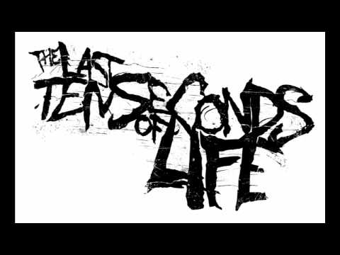 The Last Ten Seconds Of Life - Justice, Where Have You Been For So Many Years?