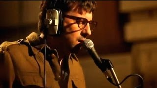 Graham Coxon - Baby It's You