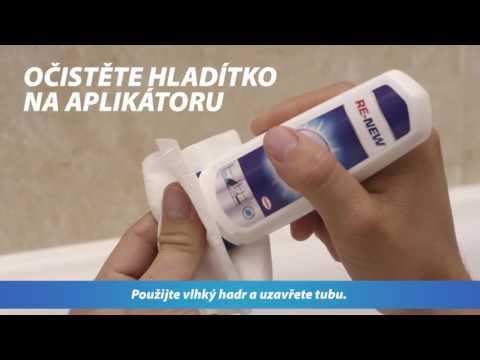Pořadí na hypertenzi na Ukrajině