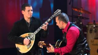 Pavlo - Andalusia By Night (PBS Special) 2008