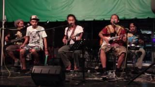Ako Na Lang - Zia Quizon (Cover by Nairud sa Wabad)