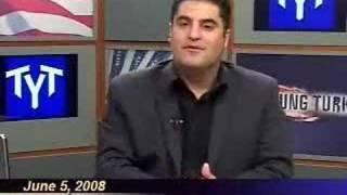 Secret Iraq Deal thumbnail