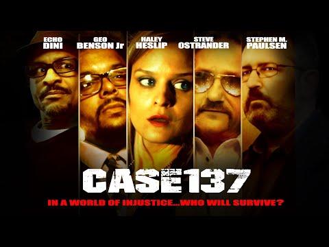 """""""CASE 137"""""""