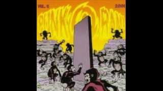 Punk -O- Rama Vol.6(Full Album)