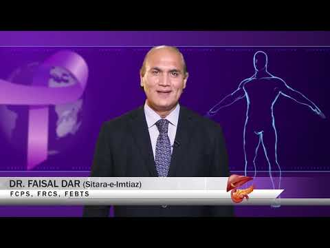 Farmacor glucosamină condroitină preț farmacie