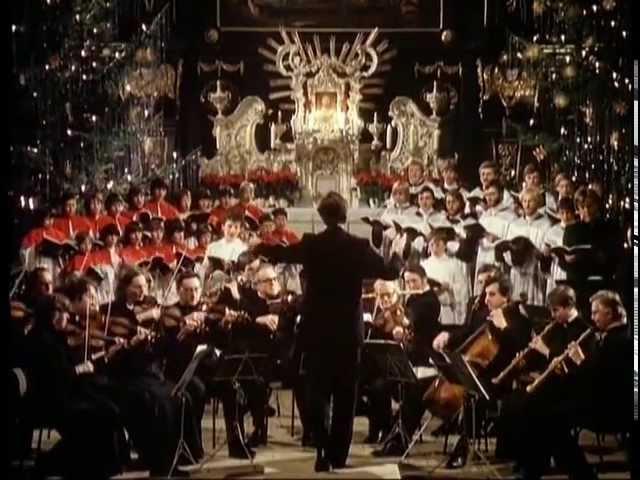 buy on amazon - Christmas Classical Music