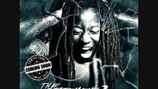 Ace Hood- Check Me Out