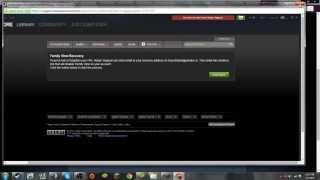 Descargar MP3 de How Long Does It Take For Steam Support To