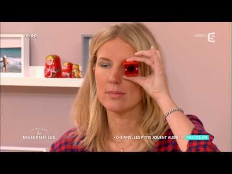 Le stimulant féminin dans les pharmacies le prix à inférieur novgorode