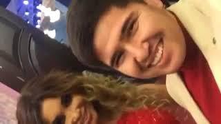Dizayn Jamoasi - INSTA VIDEO 2017