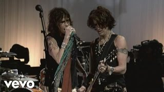 Aerosmith - Train Kept a Rollin' (from You Gotta Move)