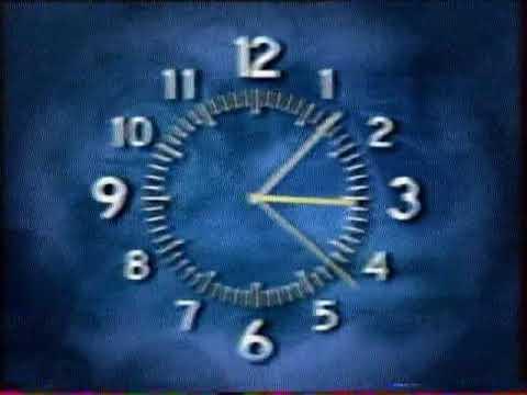 Смешная профилактика РТР, ЧАСТЬ -2-реконструкция ( сентябрь 1997 г.)