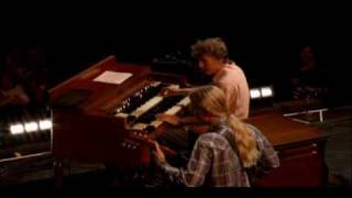 """Video thumbnail of """"Eric Clapton, Steve Winwood - Presence of the Lord"""""""