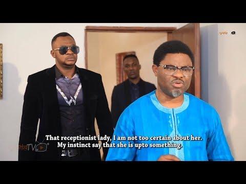Download Ile Onile - Latest Yoruba Movie 2017 Starring Odunlade Adekola | Yomi Fash Lanso