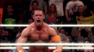 John Cena Mix Titantron New Edition 2010-2013