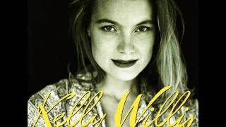 Kelly Willis Heavens just a sin away