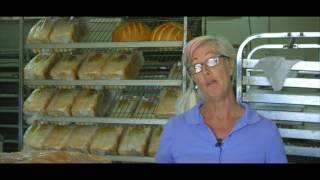 Introducing the Bellmere Bakery