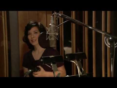 Night And Day - Hiromi Kanda online metal music video by HIROMI KANDA